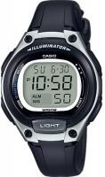 Фото - Наручные часы Casio LW-203-1A