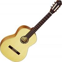 Гитара Ortega R133