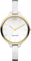 Наручные часы Danish Design IV65Q1192