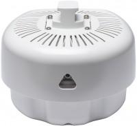 Wi-Fi адаптер Aruba AP-274