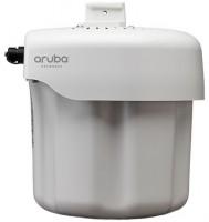 Wi-Fi адаптер Aruba AP-275