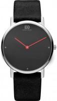 Фото - Наручные часы Danish Design IV24Q1203