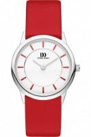 Наручные часы Danish Design IV24Q1103