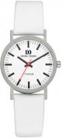 Наручные часы Danish Design IV18Q199