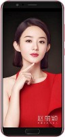 Фото - Мобильный телефон Huawei Honor V10 128ГБ / ОЗУ 6 ГБ