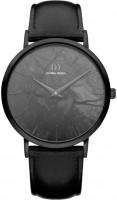 Фото - Наручные часы Danish Design IQ53Q1217
