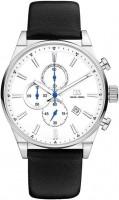Наручные часы Danish Design IQ12Q1056