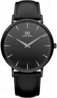 Фото - Наручные часы Danish Design IQ13Q1217