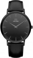 Наручные часы Danish Design IQ16Q1217