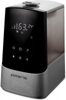 Увлажнитель воздуха Polaris PUH 6005Di