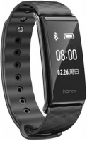 Смарт часы Huawei Honor Band A2