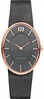 Наручные часы Danish Design IV71Q1168