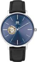 Наручные часы Danish Design IQ22Q1160