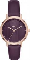 Наручные часы DKNY NY2640
