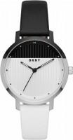 Фото - Наручные часы DKNY NY2642