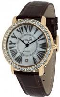 Наручные часы LeChic CL 2756D G