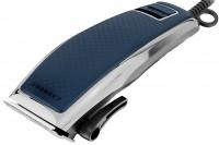 Машинка для стрижки волос Aurora AU 082