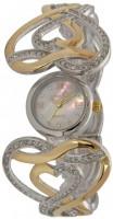 Наручные часы LeChic CM 2524D RT