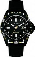 Наручные часы NAUTICA Na11621g