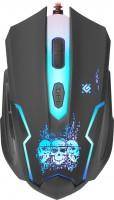 Мышка Defender Skull GM-180L