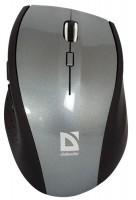Мышка Defender Pulsar MM-655