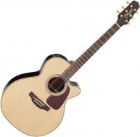 Гитара Takamine P5NC