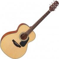 Гитара Takamine GN10