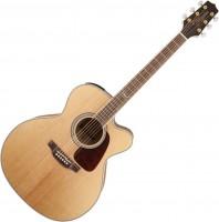Гитара Takamine GJ72CE