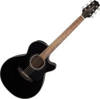 Гитара Takamine GF30CE
