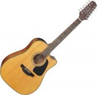 Гитара Takamine GD30CE-12