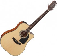 Гитара Takamine GD15CE