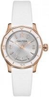Наручные часы NAUTICA Nad13537l