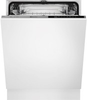 Встраиваемая посудомоечная машина Electrolux ESL 95360 LA