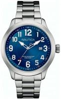 Фото - Наручные часы NAUTICA Nai12524g