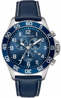 Фото - Наручные часы NAUTICA Nai15506g