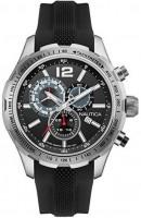 Наручные часы NAUTICA Nai15512g
