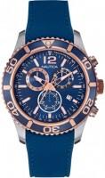 Наручные часы NAUTICA Nai16502g