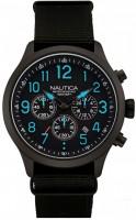 Наручные часы NAUTICA Nai16514g