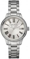 Наручные часы NAUTICA Nai16522m