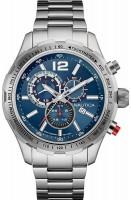 Наручные часы NAUTICA Nai18503g
