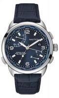 Наручные часы NAUTICA Nai19507g