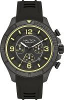 Наручные часы NAUTICA Nai19526g