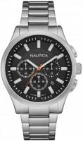 Наручные часы NAUTICA Nai19532g
