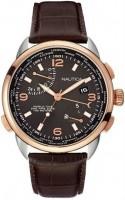 Наручные часы NAUTICA Nai20501g