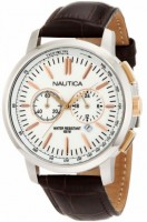 Наручные часы NAUTICA Nai21501g