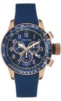 Наручные часы NAUTICA Nai28500g