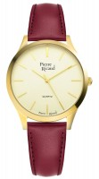 Фото - Наручные часы Pierre Ricaud 22000.1011Q