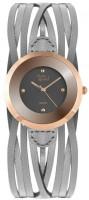 Наручные часы Pierre Ricaud 22016.9G47Q