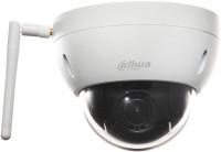 Камера видеонаблюдения Dahua DH-SD22204T-GN-W