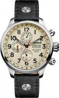 Фото - Наручные часы Ingersoll I02301